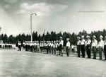 1963 Первое лето в Снегирях